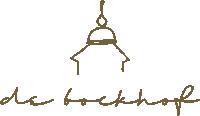 De Bockhof Logo